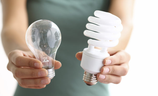18 Wicked Ways to Energy Saving at Home Quotes