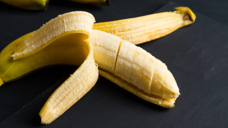 These Are the 14 Incredible Tricks for Using Banana Skins Quotes