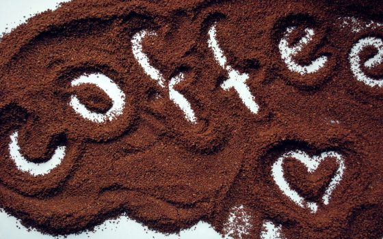 Check Out The 12 Ways to Recycle & Reuse Your Coffee Grounds! Home Hacks Reuse & Recycle